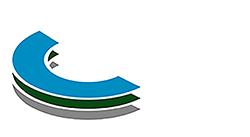 al-iman-logo-main